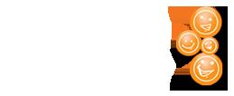 logo-naia-odontologia-260px