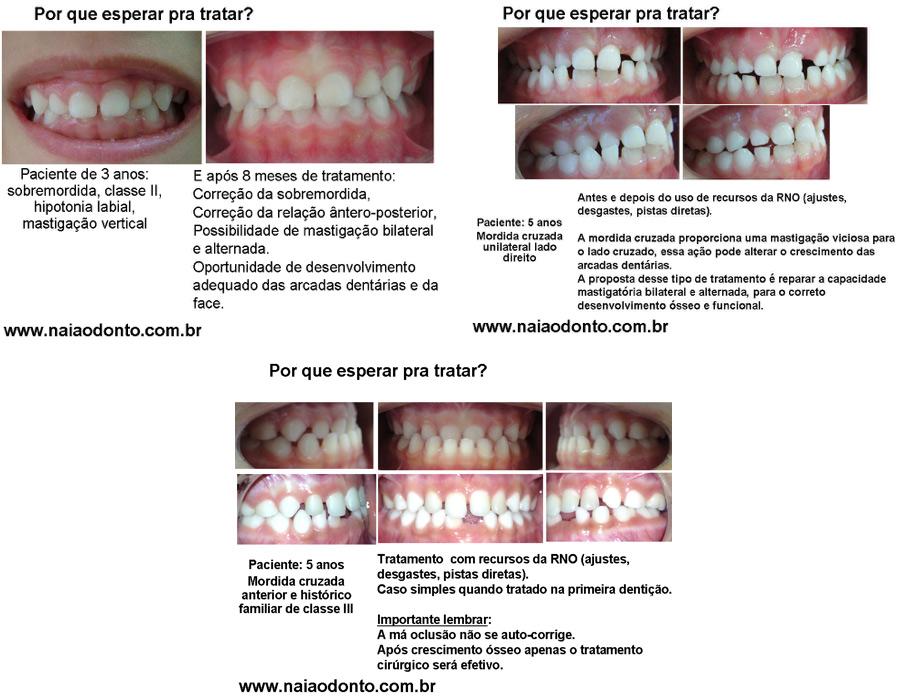 desenvolvimento-atraves-da-funcao-fisiologica-fases