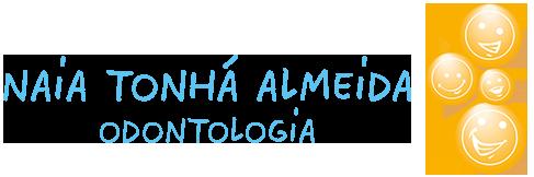 logo-305px-naia-1.png